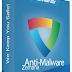 Zemana Anti-Malware Premium 2.70.2.244 Full Crack