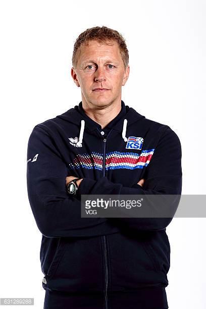 O que fica de lição da Islândia nessa Copa?