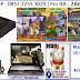Jual Kaset Game Neo Geo untuk Komputer atau Laptop Lengkap