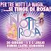 Evento Winx: La Notte Rosa