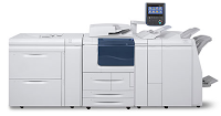 http://www.tooldrivers.com/2018/02/xerox-d110-125-printer-driver-download.html
