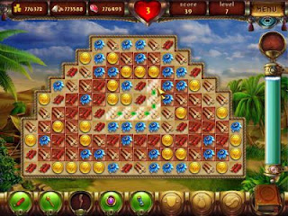 Cradle Of Persia Download Free Game for PC