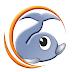 Free Download RapidTyping 5.2 Offline Installer