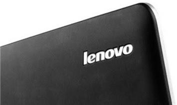 Harga HP Lenovo A3900 Tahun 2017 Lengkap Dengan Spesifikasi, Processor Octa Core Harga Rp. 1 Jutaan