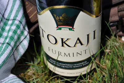 Los 10 países que beben más alcohol - 6 - Hungría