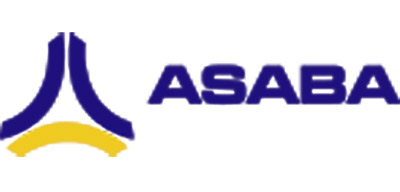 Lowongan Kerja PT Asaba (Asaba Group), Lowongan Kerja kaltim Agustus September Oktober Nopember Desember 2019 Januari 2020