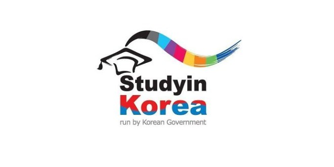 Master, PhD and Postdoctoral] Global Korea Scholarship (GKS