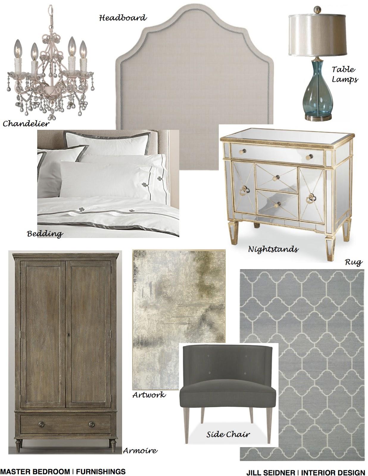 Room Design Online Free: INTERIOR DESIGN