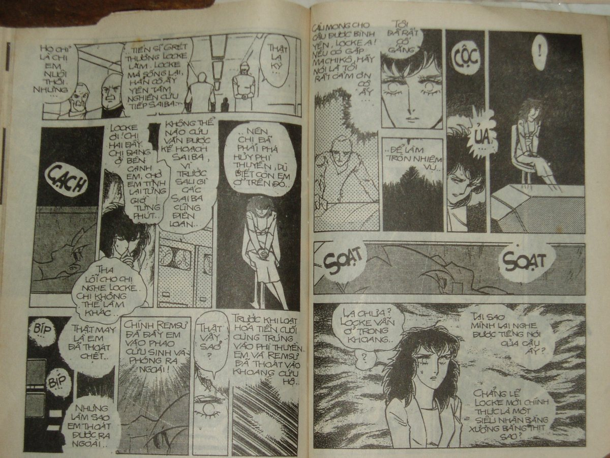 Siêu nhân Locke vol 01 trang 65