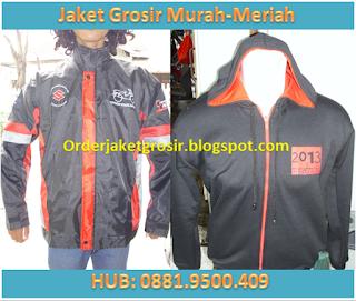 Jual Grosir jaket formal dan semi formal : 0881.9500.409