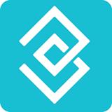 ThirdLove Logo.jpeg