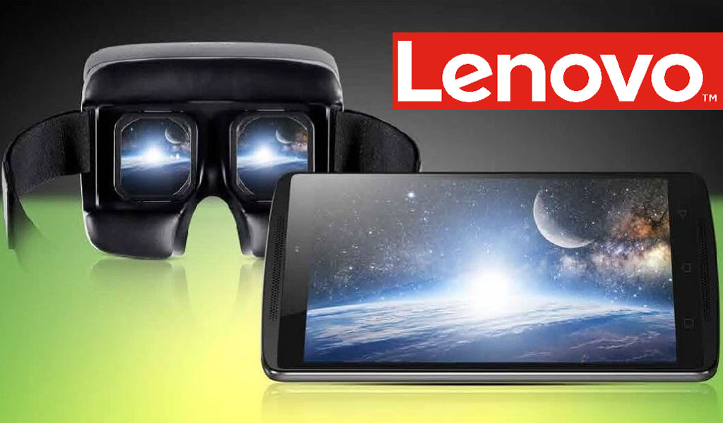 Lenovo Top PC Trends for 2017
