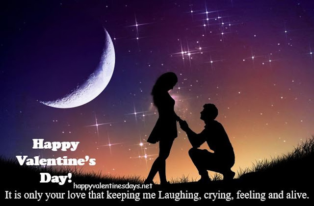valentine-day-quotes-images-for-her