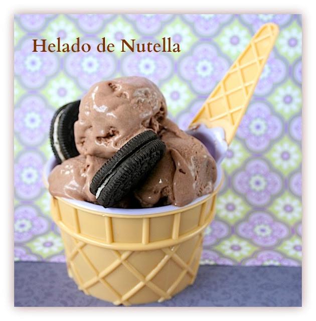 como-hacer-helado-de-nutella
