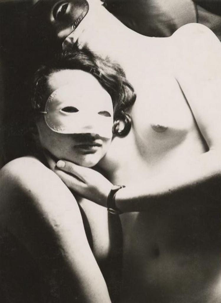 Espejos Espejo De Pared En Plata Ovalado 45 X 38cm Barroca Antiguo Reproducción Vintage Colours Are Striking
