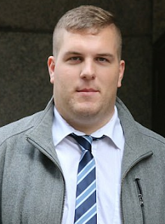 Daniel Dulake