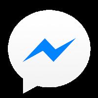 تنزيل  فيس بوك ماسنجر لايت 2017  برابط مباشر