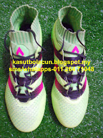 http://kasutbolacun.blogspot.my/2017/12/adidas-ace-161-primeknit-fg.html