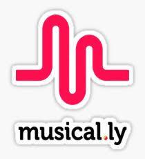 https://www.musical.ly/en-US/