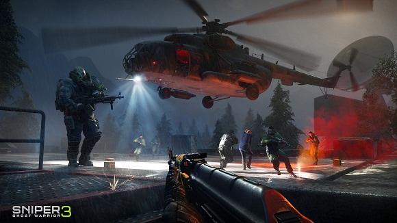 sniper-ghost-warrior-3-pc-screenshot-isogames.net-5