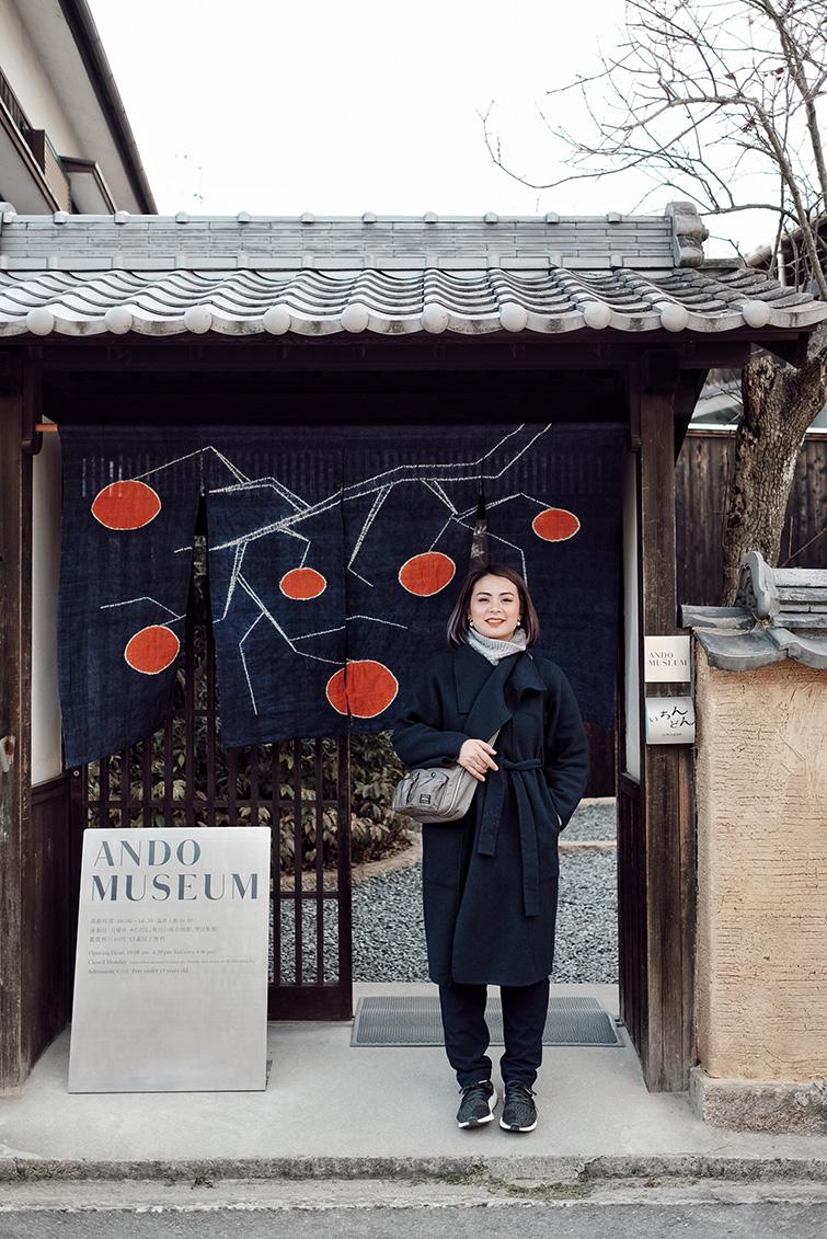 Naoshima Yayoi Kusama Pumpkin Yellow Benesse Art House