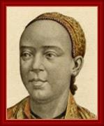 Unknown Gender History