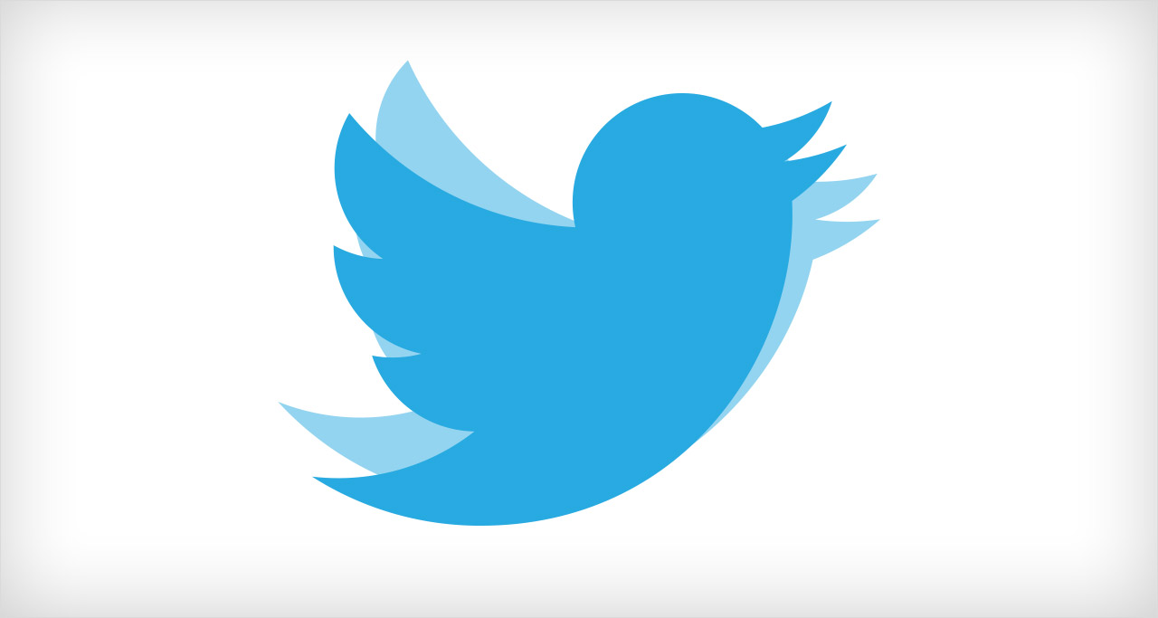 All Logos: Twitter Logo