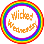 http://wickedwednesday.rebelsnotes.com/2018/02/prompt-298/