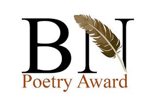 The 2016 Babishaiku and Babishai Poetry Awards
