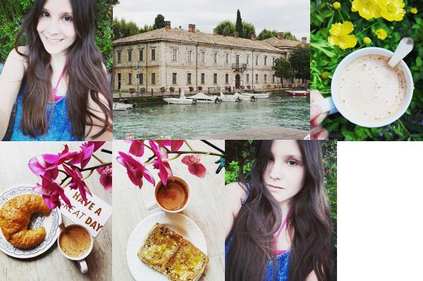 Instagram Rückblick, Instalove, Instablogger