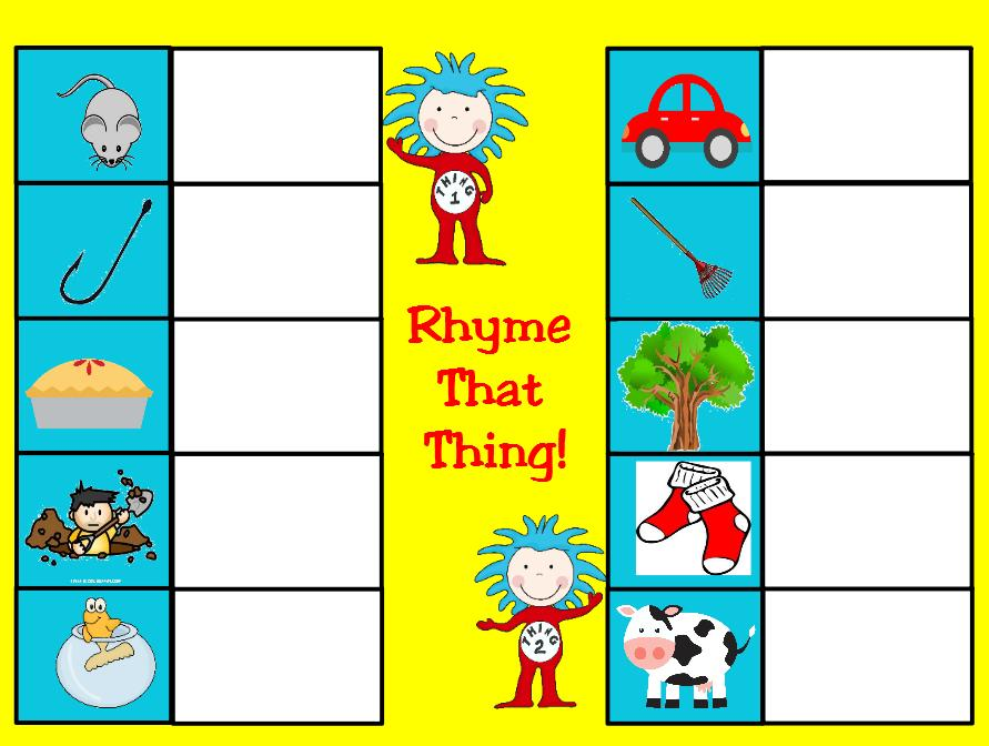 phonics clip art alphabet pack 1 - photo #49