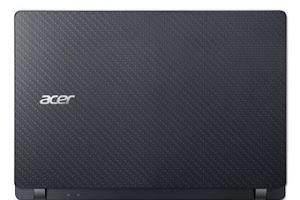 Acer V3-371 8