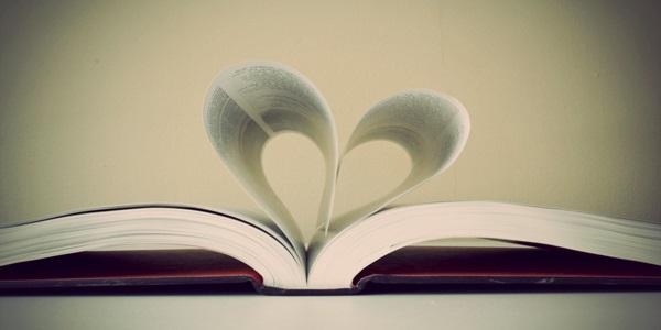 ljubavni citati iz knjiga