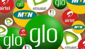 Easy way to recharge MTN, Airtel, Mobile9, Glo, VisaFone lines and check your airtime balance.