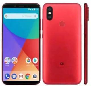 Harga Xiaomi A2  Terbaru dan Spesifikasi Lengkap