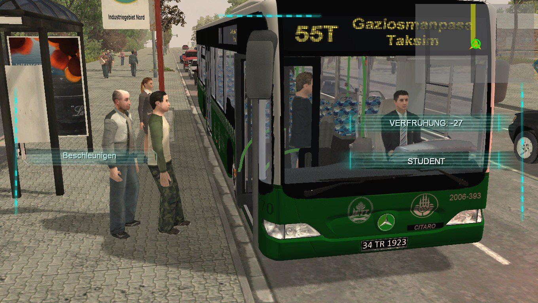 Bus simulator 2015 iphone game free. Download ipa for ipad.