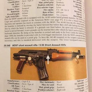 Circle-Seven-Armory-Mod97-556-assault-rifle