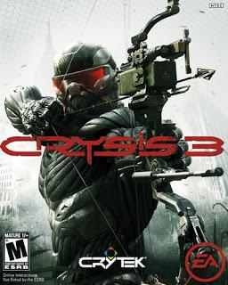 Crysis3%2B%25281%2529, Pantip Download