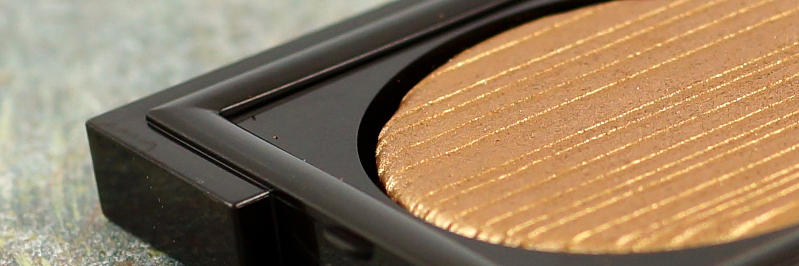 Laura Mercier • Fall 2014 Sensual Reflections