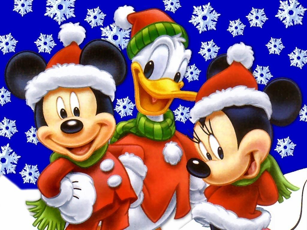 Kumpulan Gambar Gambar Mickey Mouse Imut Paling Lucu Dan Terbaru