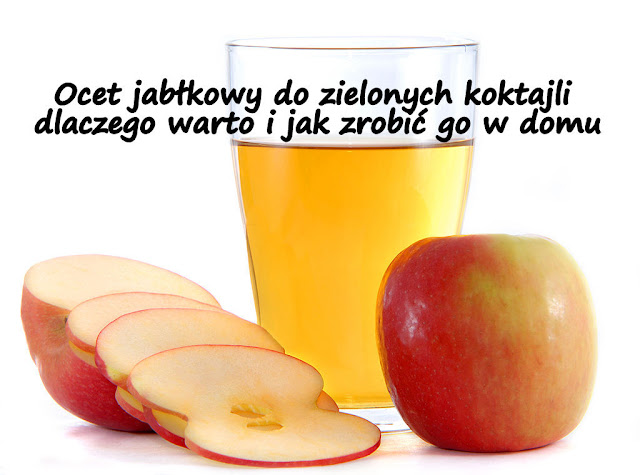 http://zielonekoktajle.blogspot.com/2016/11/ocet-jabkowy-dodawac-do-koktajli-tak-z.html