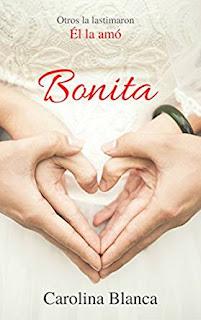 Bonita - Carolina Blanca