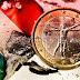 ΣΟΚ: Καταρρέει η Ιταλία και μαζί της όλη η Ευρώπη: Αντιμέτωποι με «κούρεμα» οι καταθέτες