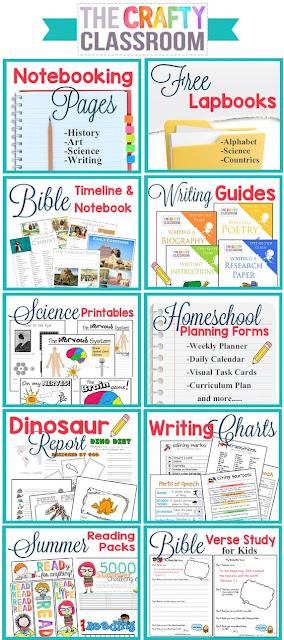 international homeschooling jakarta,homeschooling jakarta selatan,homeschooling jakarta timur