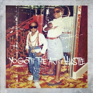 Music: Yo Gotti Ft Lil Wayne – Bible