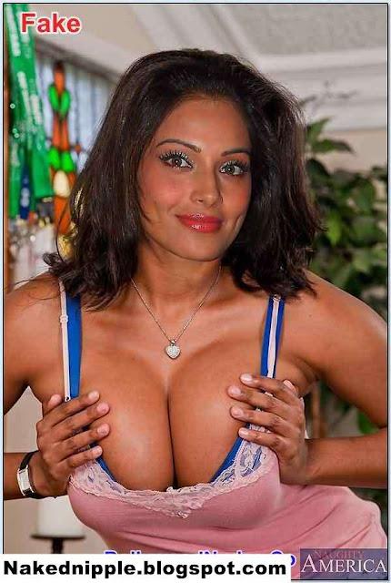 Bipasa Bashu Naked Porn Pictures HD Wallpaper