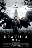 http://www.lavenderinspiration.com/2015/03/family-movie-review-dracula-untold.html