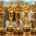 Συμμετοχή της Ελλάδας στα βραβεία Oscar