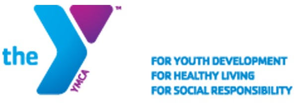 CrossFit McPherson Y: McPherson Family YMCA Y Logo