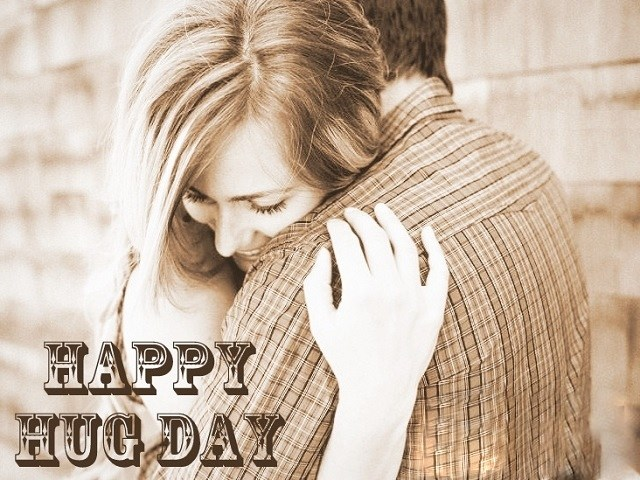 Happy Valentine Day Images 2018 || Valentine Day Weekly Images For Lovers